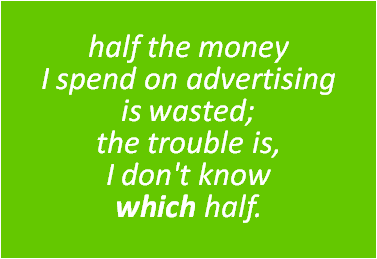 wanamaker ad dollars quote